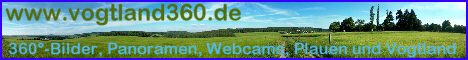 Interaktive Panoramabilder und aktuelle Webcams(z.B. Wintersportgebiete)