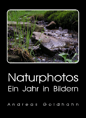 Naturphotos 1