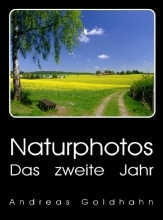 Naturphotos 2